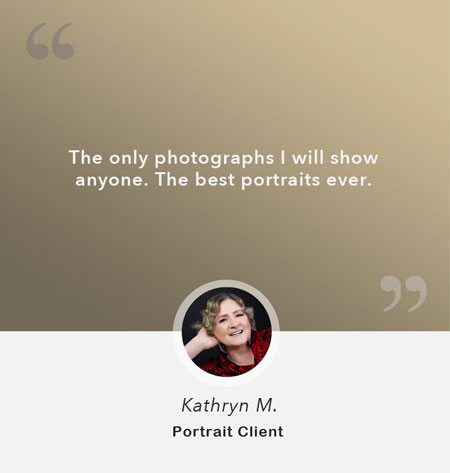 yuliya rae client raves testimonials seattle photographer