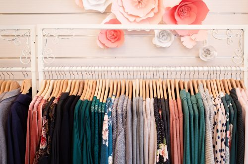 Client Spotlight: Meadow Boutique
